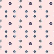 Rrpoly-dots.tif_kal_edited-1_shop_thumb