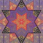 Rrrpolymer_tile_star-2_shop_thumb