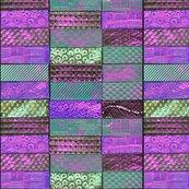 Rrrpolymer_tiles.-purple_shop_thumb