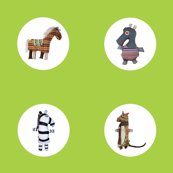 Rrmooglee_animals_circle_on_lime_shop_thumb