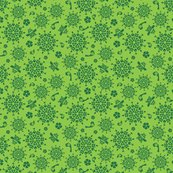 Rrholiday_folk_art_03_green.ai_shop_thumb