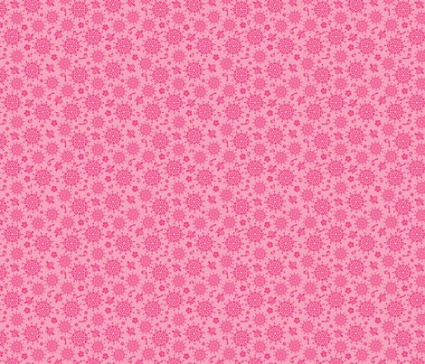 Rholiday_folk_art_03_pink.ai_shop_preview