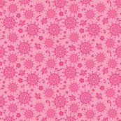 Rholiday_folk_art_03_pink.ai_shop_thumb