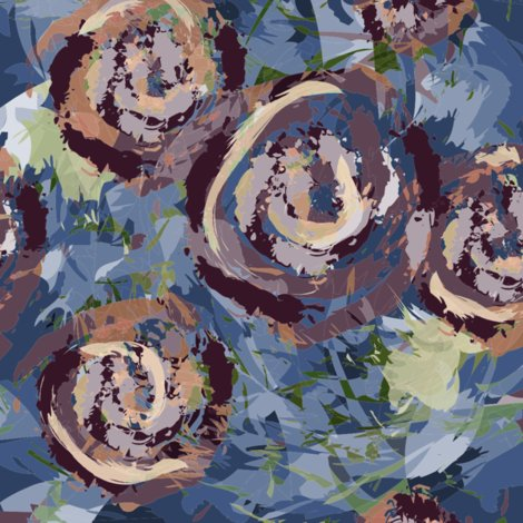 Rrrrroses-blue-cropped.ai_shop_preview