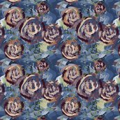 Rrrrroses-blue-cropped.ai_shop_thumb