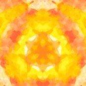 Rrrjust_peachy_enlarged_painted_shop_thumb