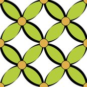 Rrrrrrgreen_petals_shop_thumb