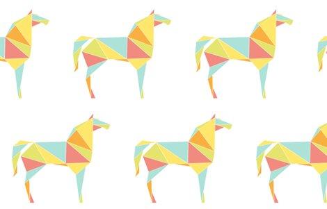 Rrrfriztin_origamihorses.ai_shop_preview