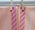 Rrrrchains_pearls_in_pink_comment_190628_thumb