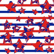 Rrrrrrstars_stripes_shop_thumb