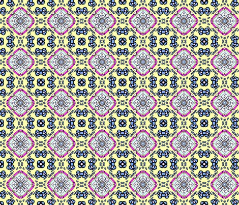 Rrtiling_black_and_white_floral_fixed4_15_shop_preview