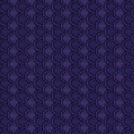 Rrfansfabric1lg_purple_resized1a_shop_preview