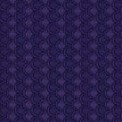 Rrfansfabric1lg_purple_resized1a_shop_thumb