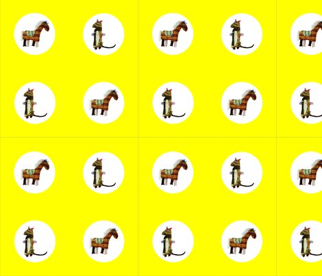 Rrmooglee_animals_circle_on_yellow_shop_preview