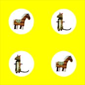 Rrmooglee_animals_circle_on_yellow_shop_thumb