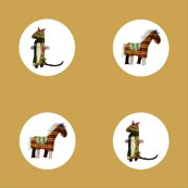 Rrmooglee_animals_circle_on_tan_shop_thumb