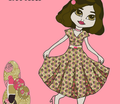 Rrrrfifties_s_dress_comment_188939_thumb