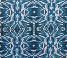 Rrrteal_fabric_bg_repeat_comment_216535_thumb