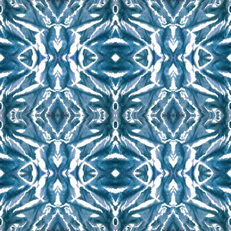 Rrrteal_fabric_bg_repeat_shop_preview
