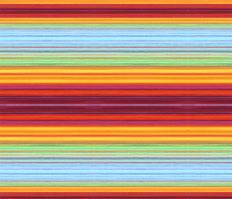 Hawaii_Stripe fabric by pd_frasure on Spoonflower - custom fabric