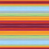 Hawaii_Stripe