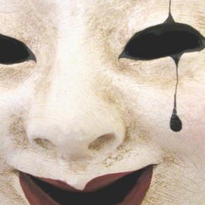 close_nose_mask