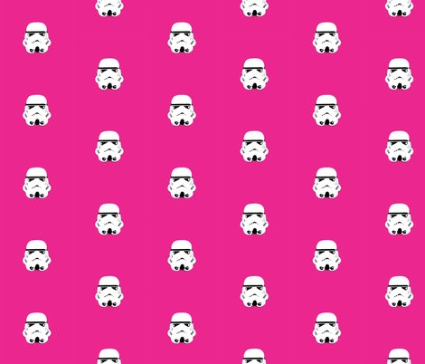 Rrrstar_wars_stormtrooper_white_on_hotpink_shop_preview