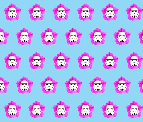 Rrrstar_wars_stormtrooper_white_on_pink_flower_on_sky_blue_shop_preview