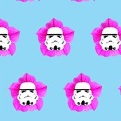 Rrrstar_wars_stormtrooper_white_on_pink_flower_on_sky_blue_shop_thumb