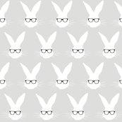 Rgeeky_bunny._shop_thumb