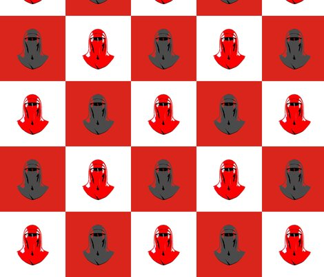 Rrstar_wars_imperial_guard_red_grey_white_chequer_-_med_scale_8