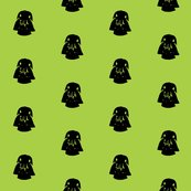Rrstar_wars_vader_black_on_lime_shop_thumb