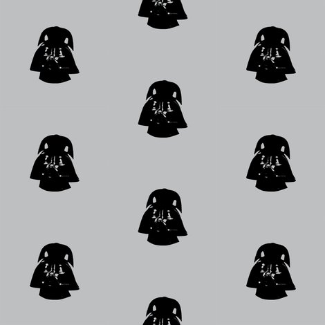 Rrrstar_wars_vader_black_on_rainy_day_grey_shop_preview