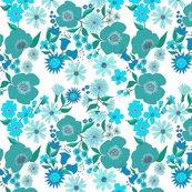 Rrdouce_fleur_turquoise_speciale_anne-marie_mcmahon_shop_thumb