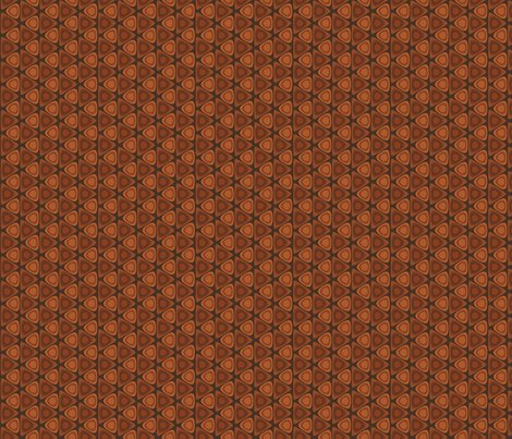 Rrbrown_irregular_hexagon_shop_preview