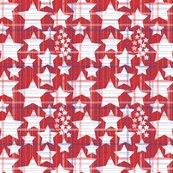 Rrrrratj.stars_and_stripes.ai_shop_thumb
