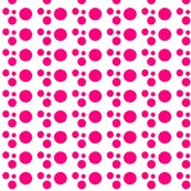 Rpink_bubbles_shop_thumb