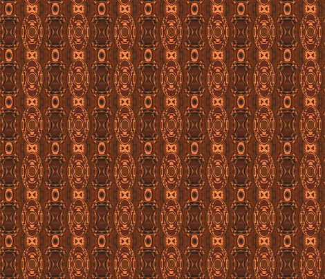 Rrsouthwestern_brown_2_shop_preview