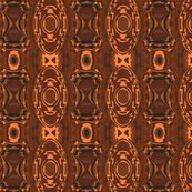 Rrsouthwestern_brown_2_shop_thumb
