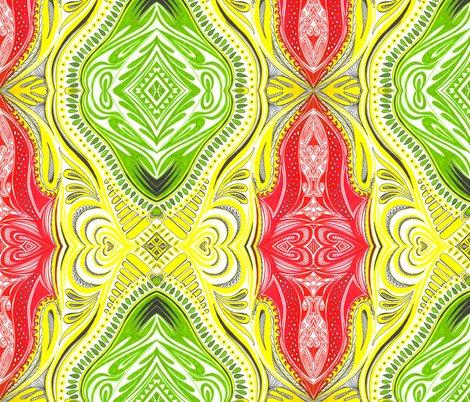 Rrrafrican_colours2_shop_preview