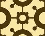 Rrrloki_pattern_thumb