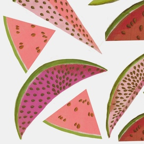 Melon_Pattern_Layout10_Merged2