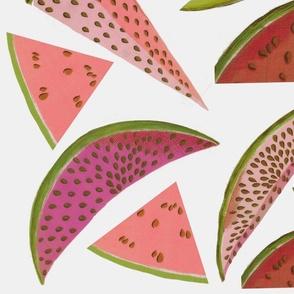 Melon_Pat...