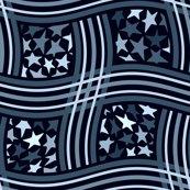 Rrstar_weave_blue_shop_thumb
