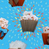 Rr0407cupcakes_sprinkles_shop_thumb