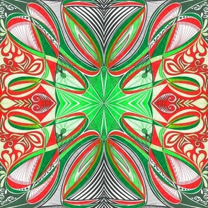 Strawberry_Lime3