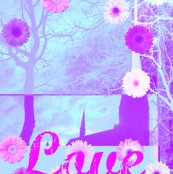 Rrsummer_love_blue_shop_thumb