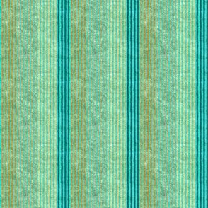 Dottik Batik: Stripes