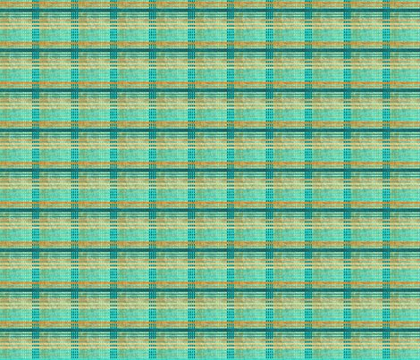 Rrrfloraplay_plaidcoordinate_batik_shop_preview