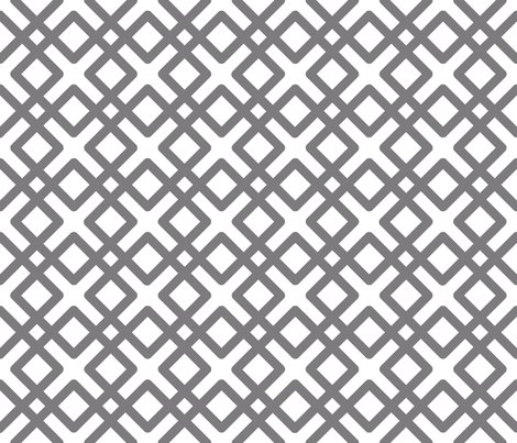 Rrrweave_whitegrey_shop_preview